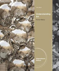 Understanding Art, International Edition (with CourseMate Printed Access Card)