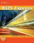 IELTs Express Intermediate Class Audio CDs - 2nd ed