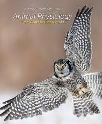 Bundle: Animal Physiology: From Genes to Organisms, 2nd + Biology CourseMate with eBook Printed Access Card