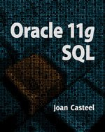 Database Systems 10ED + Oracle 11g SQL