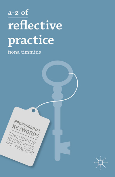 A-Z of Reflective Practice
