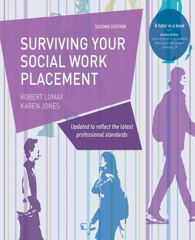 Surviving Social Work Placement