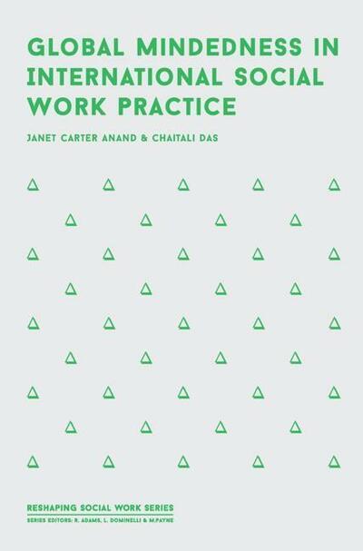 Global Mindedness in International Social Work Practice