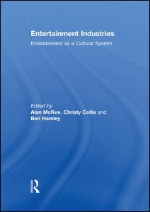 Entertainment Industries