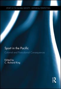 Sport in the Pacific