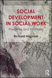 Social Development in Social Work