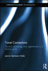 Travel Connections