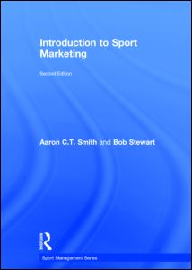 Introduction to Sport Marketing