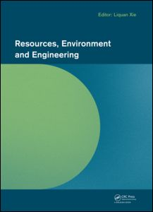 Resources, Environment and Engineering