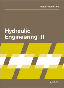 Hydraulic Engineering III