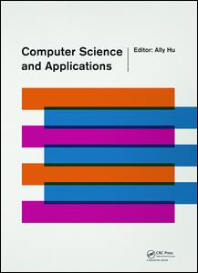 Computer Science and Applications