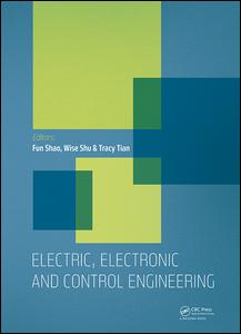 Electric, Electronic and Control Engineering