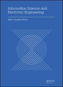 Information Science and Electronic Engineering