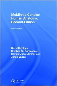 McMinn's Concise Human Anatomy