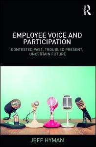 Employee Voice and Participation
