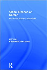 Global Finance on Screen