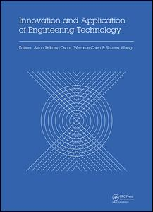 Innovation and Application of Engineering Technology