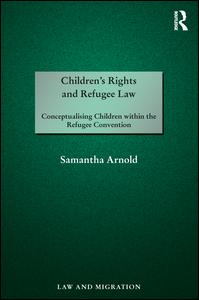 Children's Rights and Refugee Law