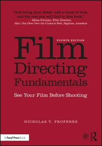Film Directing Fundamentals