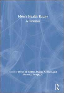 Men's Health Equity
