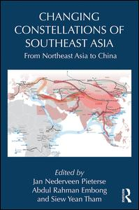 Changing Constellations of Southeast Asia