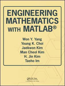Engineering Mathematics with MATLAB