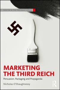 Marketing the Third Reich