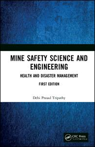 Mine Safety Science and Engineering