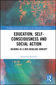 Education, Self-consciousness and Social Action