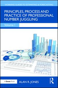 Principles, Process and Practice of Professional Number Juggling