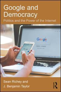 Google and Democracy