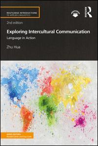 Exploring Intercultural Communication