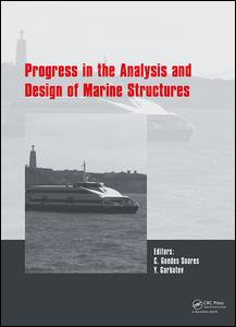 Progress in the Analysis and Design of Marine Structures