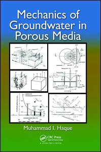 Mechanics of Groundwater in Porous Media