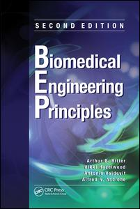 Biomedical Engineering Principles