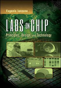 Labs on Chip