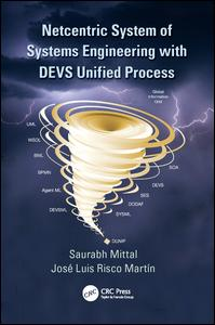 Netcentric System of Systems Engineering with DEVS Unified Process
