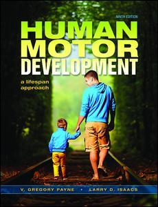 Human Motor Development