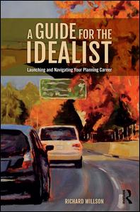 A Guide for the Idealist