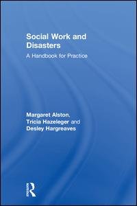 Social Work and Disasters