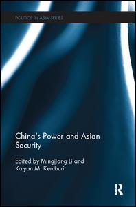 China's Power and Asian Security