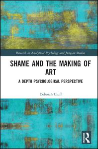 Shame and the Making of Art