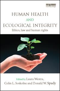 Human Health and Ecological Integrity