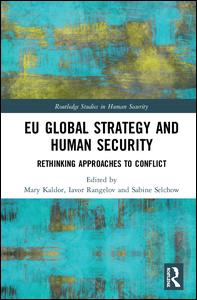 EU Global Strategy and Human Security