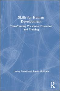 Skills for Human Development