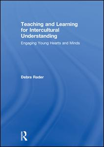Teaching and Learning for Intercultural Understanding