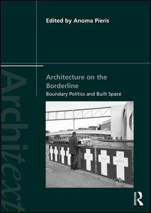 Architecture on the Borderline