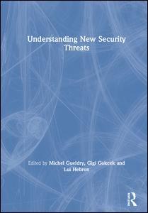 Understanding New Security Threats