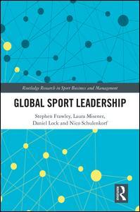 Global Sport Leadership