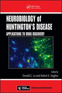 Neurobiology of Huntington's Disease